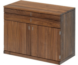 team7 cubus sekret r csek t 100 ab preisvergleich bei. Black Bedroom Furniture Sets. Home Design Ideas