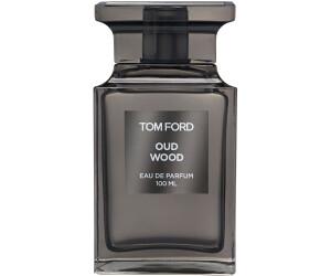 tom ford oud wood eau de parfum ab 77 86. Black Bedroom Furniture Sets. Home Design Ideas