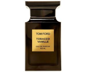 tom ford tobacco vanille eau de parfum 100 ml ab 224 02. Black Bedroom Furniture Sets. Home Design Ideas