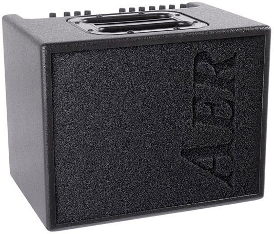 AER Compact 60-3