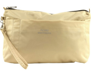 Picard Switchbag (7838)