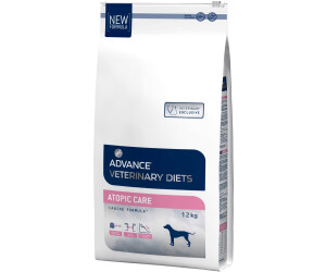 Affinity Advance Atopic Care (12 kg)