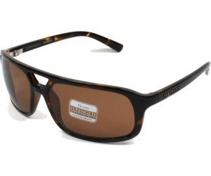 Serengeti Livorno 7456 (havana brown polarized) au meilleur prix sur ... 79151076e91e