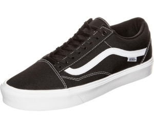 Vans Old Skool Lite ab 49,95 € (September 2019 Preise