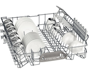 Bosch smv41d10eu desde 370 40 compara precios en idealo - Lavavajillas bosch panelable ...