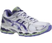 Scarpe Running Asics Nimbus 16
