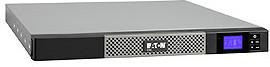 Image of Eaton 5P 650i VA Rack 1U