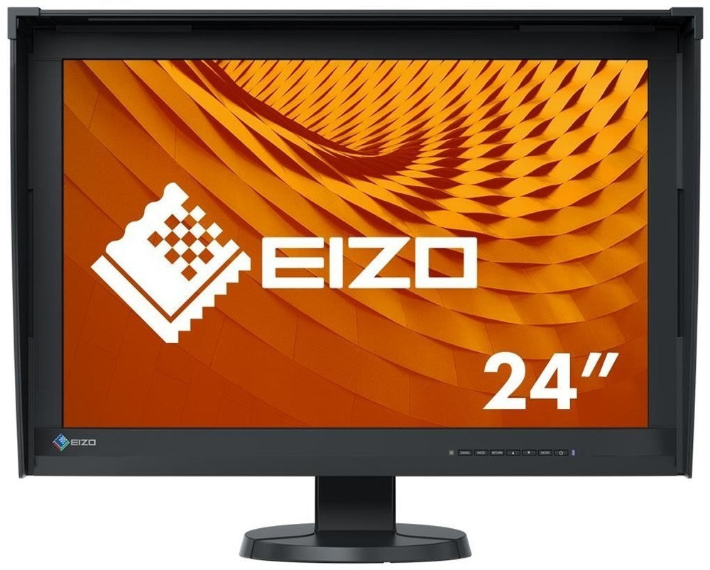 Image of EIZO Color Edge CG247