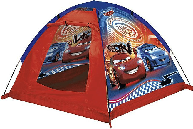 John Toys Cars Neon (72508)