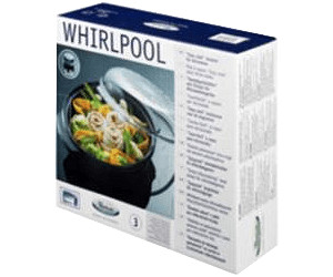 Whirlpool Stm006 Ab 14 87 Preisvergleich Bei Idealo De