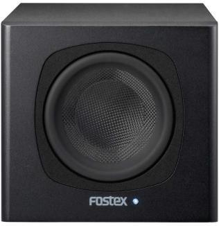 Image of Fostex PM-SUBmini