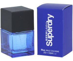 Superdry Neon Blue Eau der Parfum (25ml)