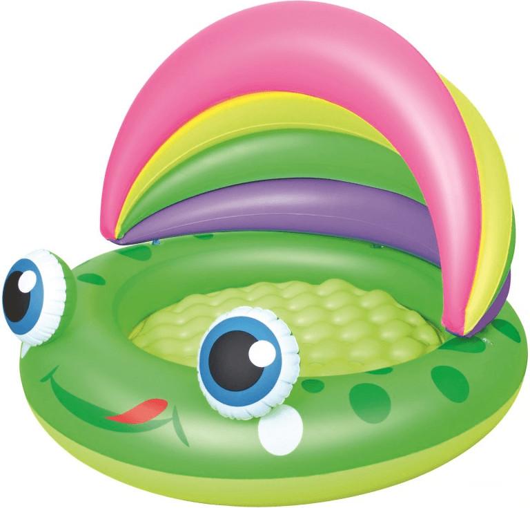 Bestway Froggy 10,9 x 104 cm (52188)
