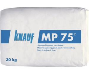 Knauf Bauprodukte MP 75 (30 kg)