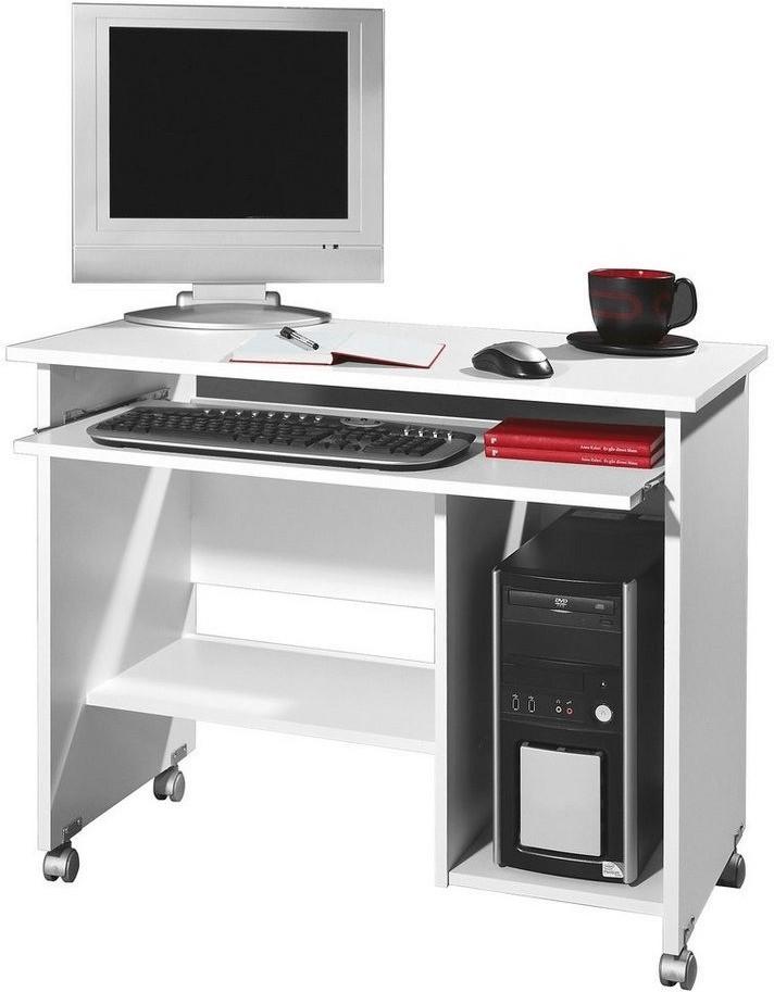 Germania Computertisch (0486)