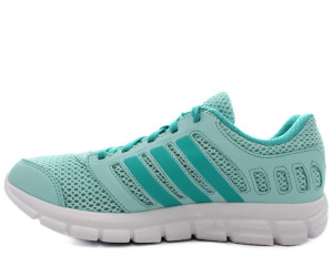 sports shoes 43830 b88e4 Adidas Breeze 101 2 W