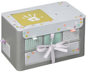 Image of Baby Art Treasure Box (34120113)