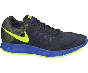 Nike Air Zoom Pegasus 31 im Test | Der Laufschuhe