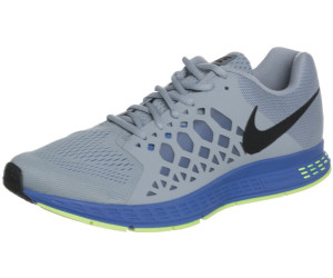 finest selection 55b93 bb5a4 Nike Air Zoom Pegasus 31. Expert reviews
