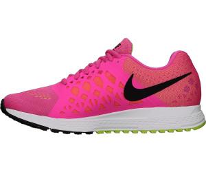 Nike Air Zoom Pegasus 31 Women ab 87,81 € | Preisvergleich bei idealo.de