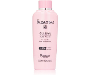 Rosense Eau de Rose (300ml)