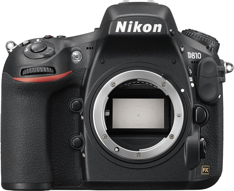 Nikon Entfernungsmesser Xxl : Rabatt preisvergleich.de elektroartikel u003e fotografie