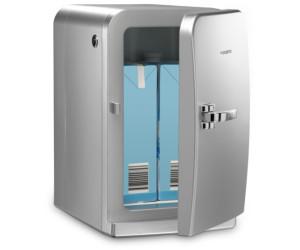Waeco Mini Kühlschrank : Dometic mf 5 ab 49 99 u20ac preisvergleich bei idealo.de