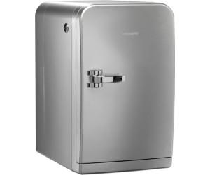 Mini Kühlschrank Für Kaffeeautomaten : Exquisit mini kühlschrank in rheinland pfalz tiefenbach hunsrück