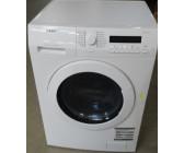 Waschtrockner integrierbar preisvergleich günstig bei idealo kaufen