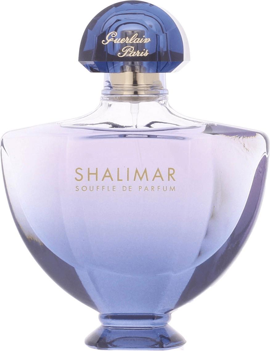 Guerlain Shalimar Souffle de Parfum Eau de Parf...
