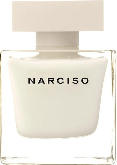 Narciso Rodriguez Narciso Eau de Parfum (50 ml)