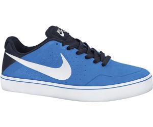 7b44887c21c1e3 Nike Paul Rodriguez CTD LR ab 52