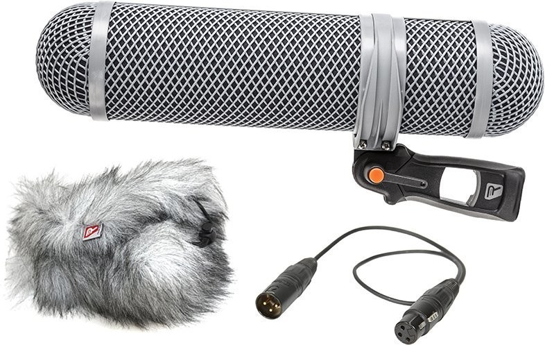 Rycote Super Shield Kit Medium