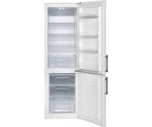 Bomann Kühlschrank Grün : Bomann kühlschrank grün bomann dt zum günstigen preis kaufen