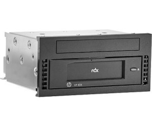 HP RDX USB 3.0 Internal