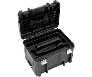 Stanley Werkzeugkoffer FatMax TSTAK VI FMST1-71971