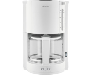 Buy Krups F 309 Proaroma From 4190 Today Best Deals On