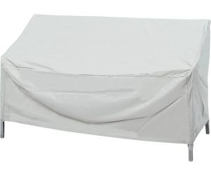 Stern Schutzhülle Für 3 Sitzer 180 X 55 X 80 Cm