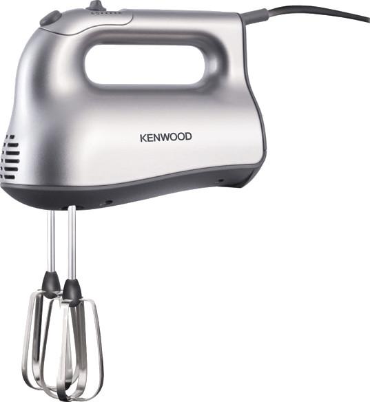 Kenwood True HM535 Silver