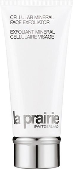 La Prairie Cellular Mineral Face Exfoliator (100ml)