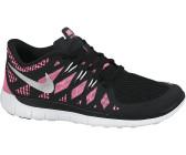 Nike Free Joggingschuhe Preisvergleich   Günstig bei idealo