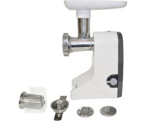 Jupiter Küchenmaschinen Backset Mit Reibe Und Spritzgebäck Vorsatz
