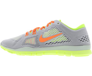huge discount 2ca71 047a3 Nike Free 5.0 TR Fit 4 Wmn