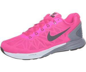 Nike Lunarglide+ 6 Women ab 112,05 € | Preisvergleich bei ...