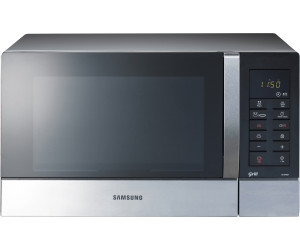 Samsung GE89MST1