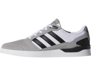 Adidas ZX Vulc ab 69,95 € | Preisvergleich bei