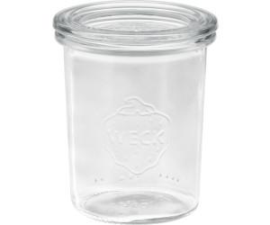Weck Mini Sturzglas 160 Ml