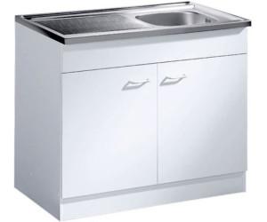 Spulenschrank Mit Waschmaschine