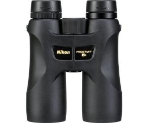 Nikon prostaff s ab u ac preisvergleich bei idealo