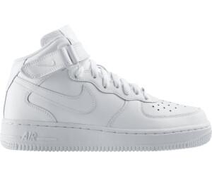 Nike Air Force 1 Mid 06 GS (314195) whitewhite ab ? 57,95